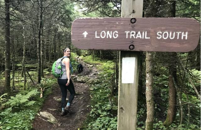 long-trail-south.jpg